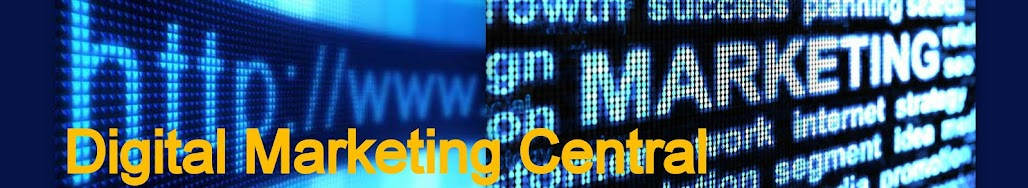 Digital Marketing Central