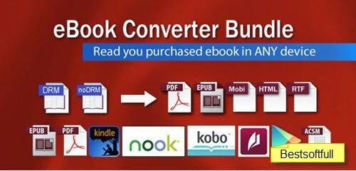 Ebook-Converter-Bundle-v2.4