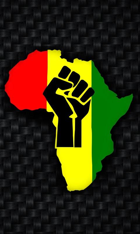 Amado Papel de parede para Celular Reggae HD (Parte 06) - SOMJAH - Rádio  CI68