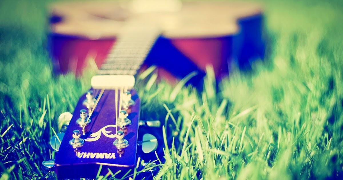 OST Naruto - Sadness And Sorrow (Guitar Finger Style) - Werkudara Guitar
