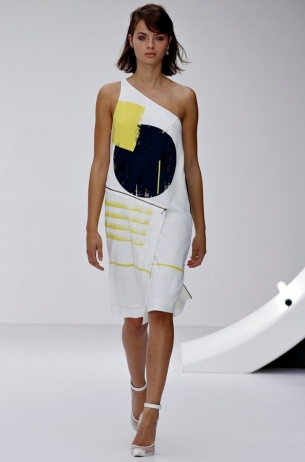 Topshop-Unique-Spring-2013-Collection-1