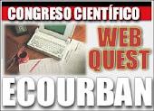 Congreso Científico