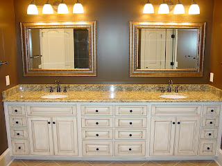 Getting The Most From Your Bathroom Remodeling Project