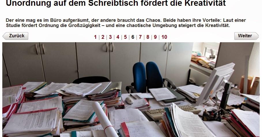 Haizara x my desk is my castle for Schreibtisch chaos