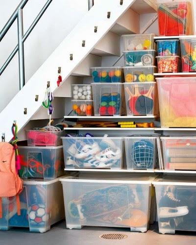 10 Cosas que NO debes Tener en Casa a Partir de los 30 Años