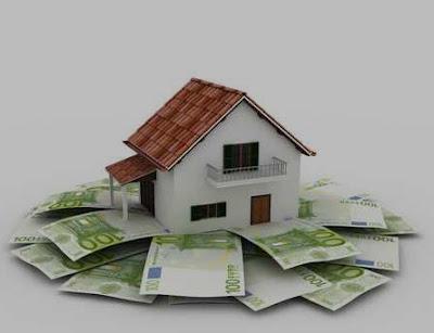 Agevolazioni fiscali sulle ristrutturazioni edilizie