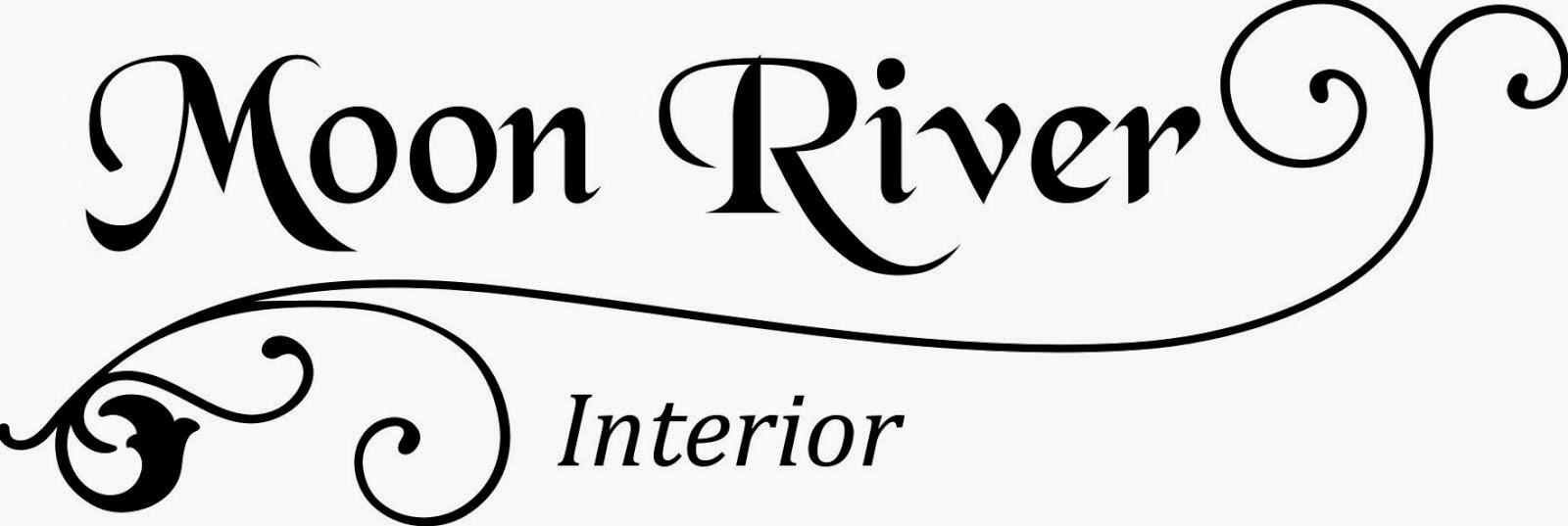 Yhteistyössä: Moon River Interior