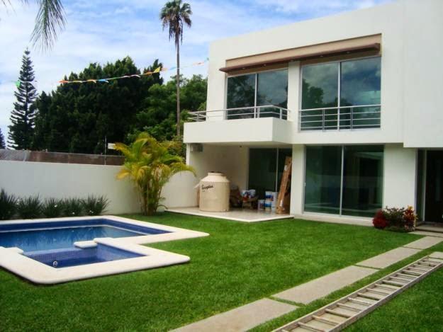 Como comprar casa nueva casas en venta buscas comprar for Paginas de casas