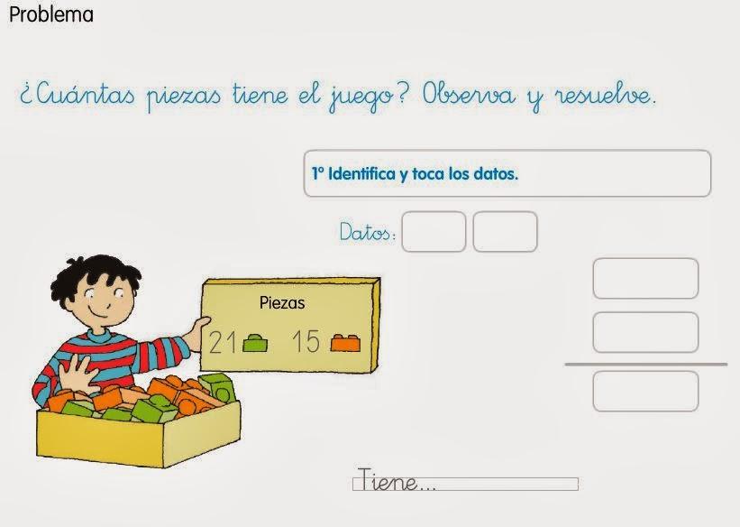 http://www.ceiploreto.es/sugerencias/cp.juan.de.la.cosa/matespdi/01/08/04/010804.swf