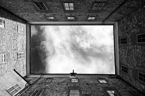 El núvol per a les empreses (II). Beneficis i inconvenients.