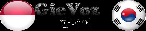 Belajar Bahasa Korea Tata Bahasa Online