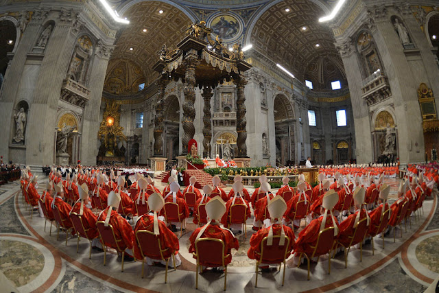 iglesia católica,