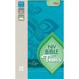 Teen Bible