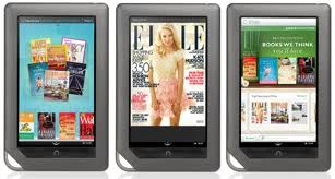 Nook-Tablet-Best-Gadget-Stuff-Device
