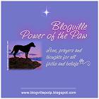 Blogville POTP