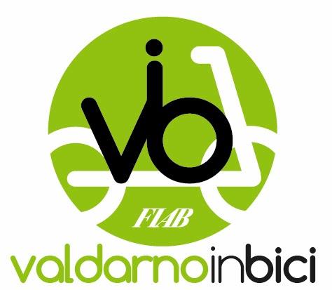 FIAB ValdarnoInBici