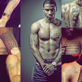 08/20/11 | Tattoo | Tattoos Designs