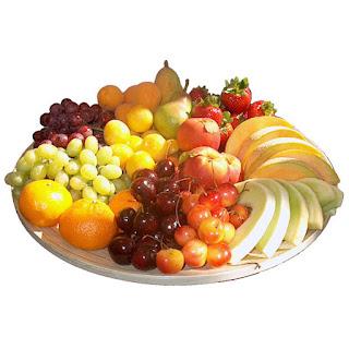 Experimentos Caseros como madurar fruta deprisa