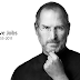 Adiós Steve