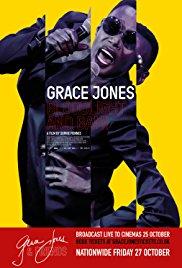 Watch Grace Jones: Bloodlight and Bami Online Free 2017 Putlocker