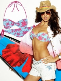 Blanco-Summer-2012-Swimwear-Collection