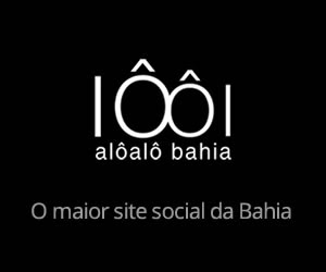 Alô Alô Bahia