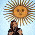 Αργεντινή: Αντεπίθεση στις καταγγελίες της Ε.Ε. για αθέμιτες εμπορικές πρακτικές