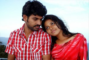 Thoonganagaram Official Video Songs