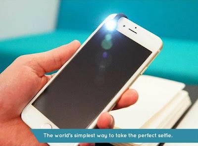 Coolest Selfie Gadgets (15) 1
