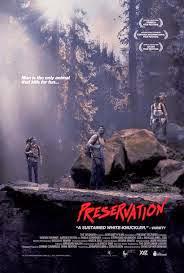 Movie Preservation Movie Online