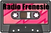Radio Frenesie
