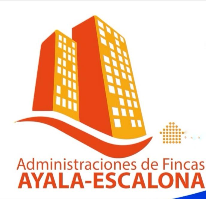 ADMINISTRACIONES AYALA-ESCALONA