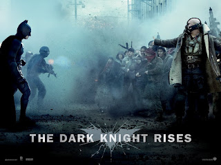 The Dark Knight Rises, batman, catwoman, Colorado