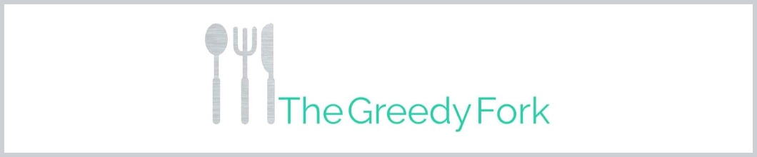 The Greedy Fork