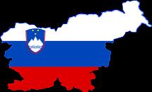 Slovenia, Idrija