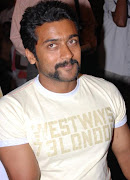 hot image surya.hot stills surya.hot wall surya.hot wallpaper surya.hot .
