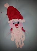 http://tominowo.blogspot.com/2013/12/obrazki-odbijane-donmi-anioek-i-mikoaj.html