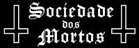 http://sociedadedosmortos.loja2.com.br/