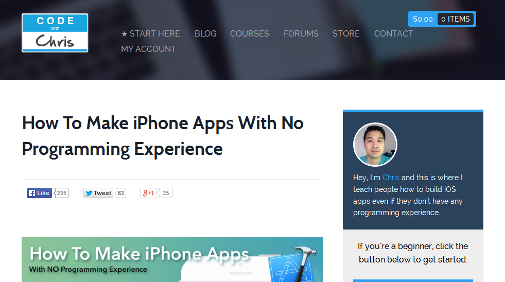 How to Build a Mobile App - 5 Free Courses | edX Blog