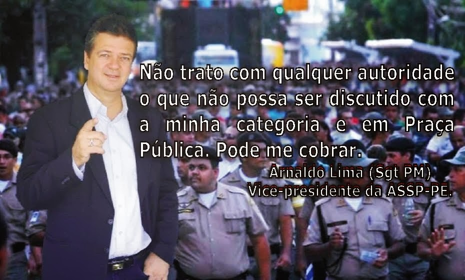 blog do sargento arnaldo