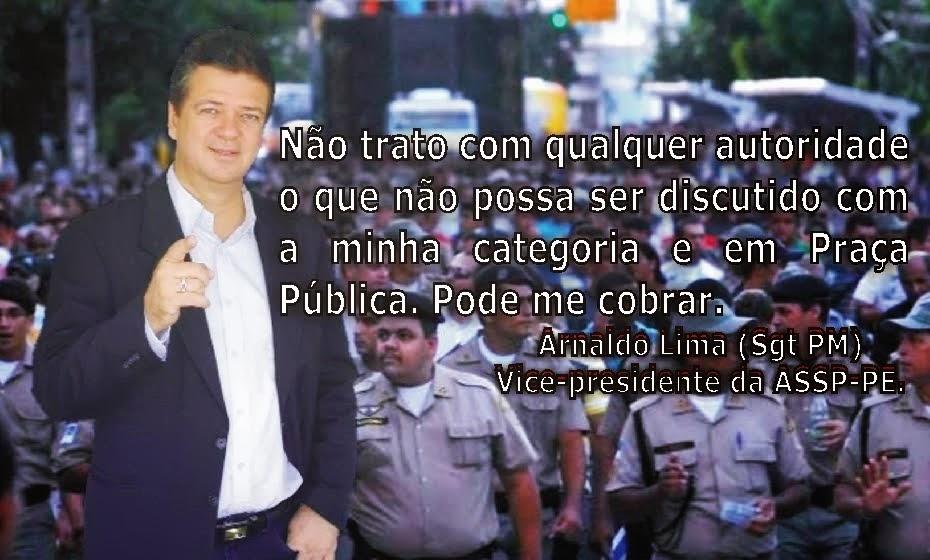 blog do sargento arnaldo