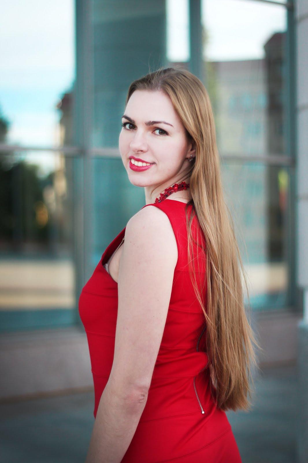 Алёна Малафеева