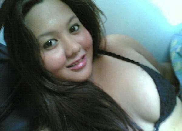 BerBagi Cerita dewasa foto bugil gambar telanjang toket memek kontol itil susu prawan tante SD...