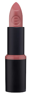 essence lipstick Essence try it. love it!