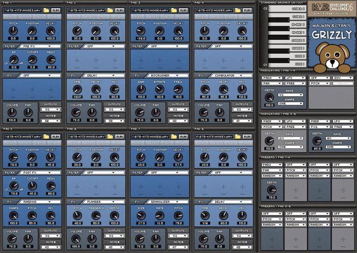 flregkey.reg fl studio 12 crack unlocking