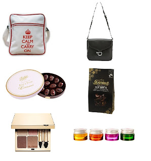 gift ideas, Christmas gifts for her