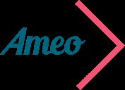 AMEO Hyvinvointiryhmä Hollannissa kevät 2015