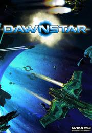 Dawnstar-SKIDROW