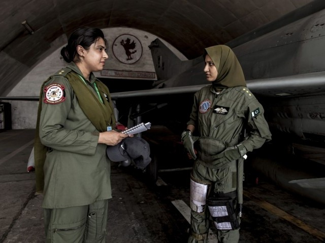 helicopter pilots jobs with Pakistan Air Force Female Fighter Pilot on Pilot Cover Letter in addition Airline Pilot School Requirements 15980 moreover 007 skyfall aw likewise Buckle Up For Sce Helicopter Pilots Has A Whole Different Meaning as well Nasa Pilot Cockpit Flight.