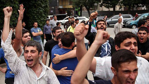 http://4.bp.blogspot.com/-2Xs3uL43oqU/T8adjfe8qSI/AAAAAAAAM84/rzGc8-VPJ_E/s1600/Nazi_pride_love.jpg